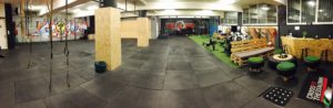 CrossFit Thessaloniki